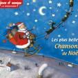 Plus Belles Chansons De Noel