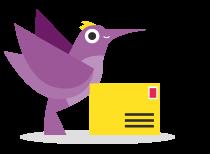 """<p><a href=""""mailto:distrib@aumerlemoqueur.com"""">Réponse rapide par email</a></p>"""