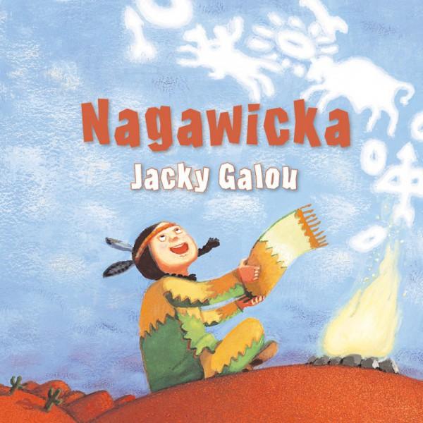 Nagawicka
