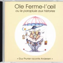 Ole Ferme L'Oeil