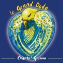 Grand Dodo