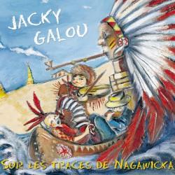 Sur Les Traces De Nagawicka