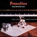 Pianotine