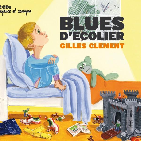 Du blues pour les écoliers !