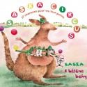 Saska circus - Chansons pour bébé et toute la famille