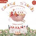 COCORIO + TIZOZIO (2CD)