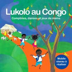 Lukolo au Congo