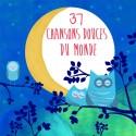 37 chansons douces du monde - ARB