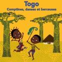 Togo par Amen Viana - ARB