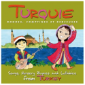 Turquie par Gülseren - ARB