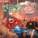Les ours du Scorff - keltia musique