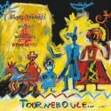 Tourneboule