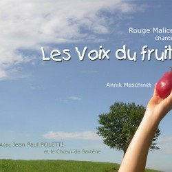 Voix Du Fruit