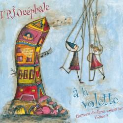 A La Volette