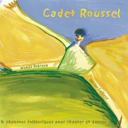 Cadet Roussel
