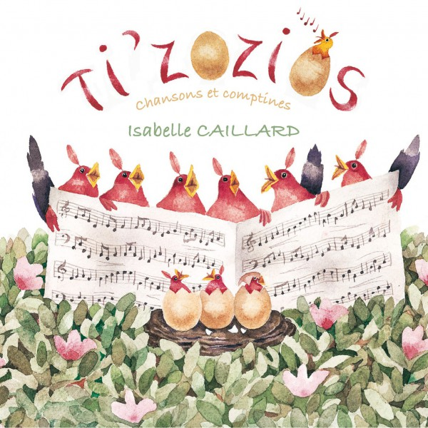 Tizozios